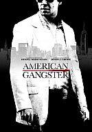 american-gangster.jpg