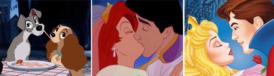 disney_kisses