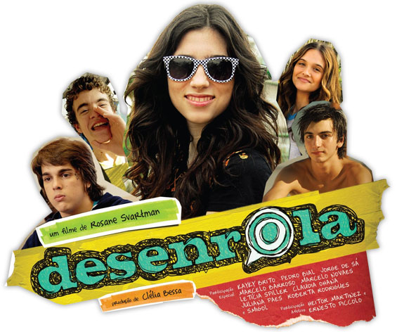 http://www.elfinha.com/wp-content/uploads/2010/09/desenrola.jpg