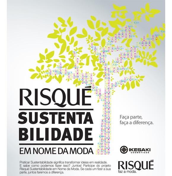 risque-sustentabilidade