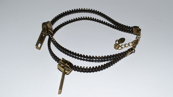 pulseira-ziper