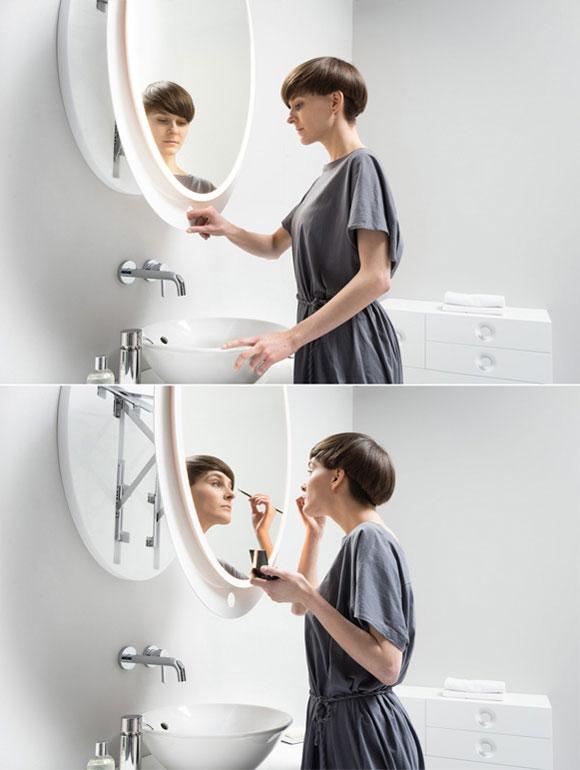 miior2