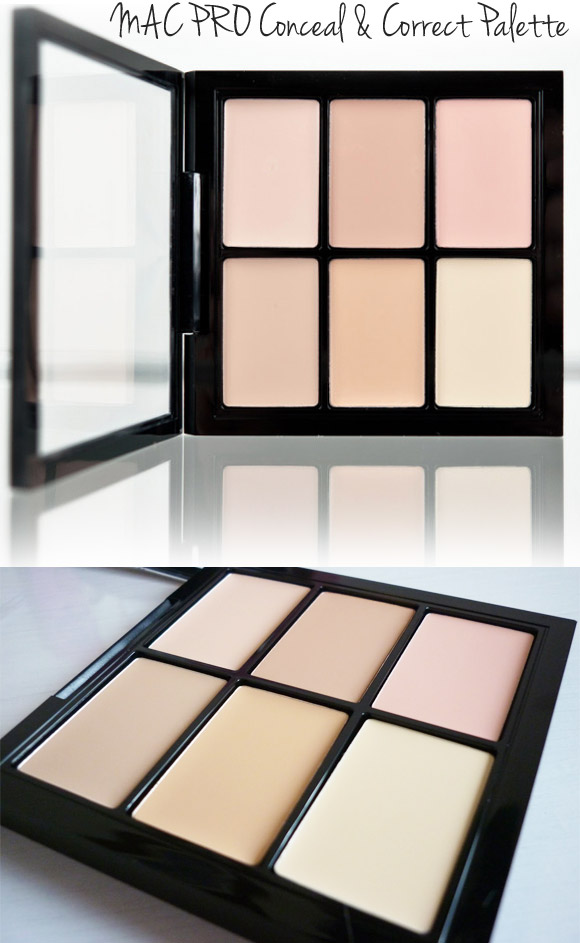 pallete-corretivo-MAC