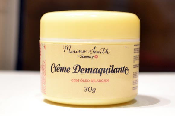 creme-demaquilante-2beauty