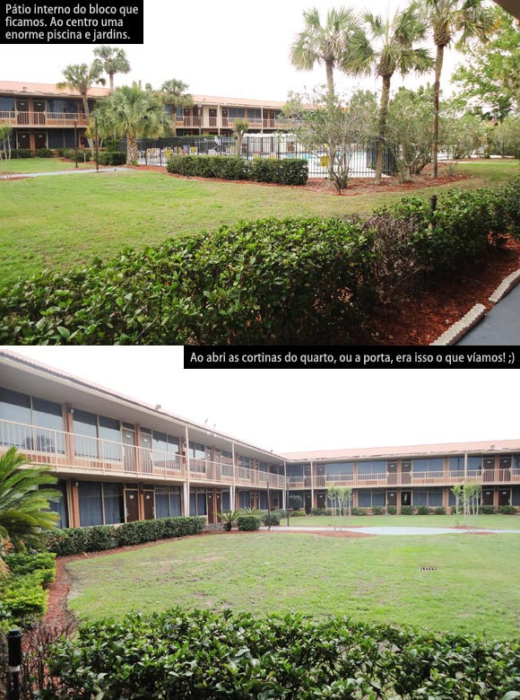 hotel champions world resort1