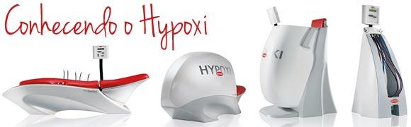 topo-hypoxi