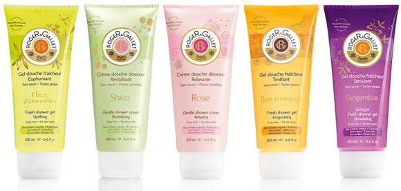 Roger&Gallet-shower-gel