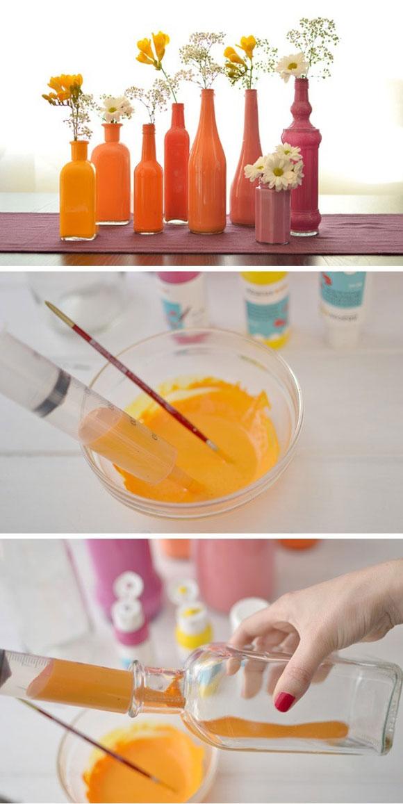 garrafas-pintadas1