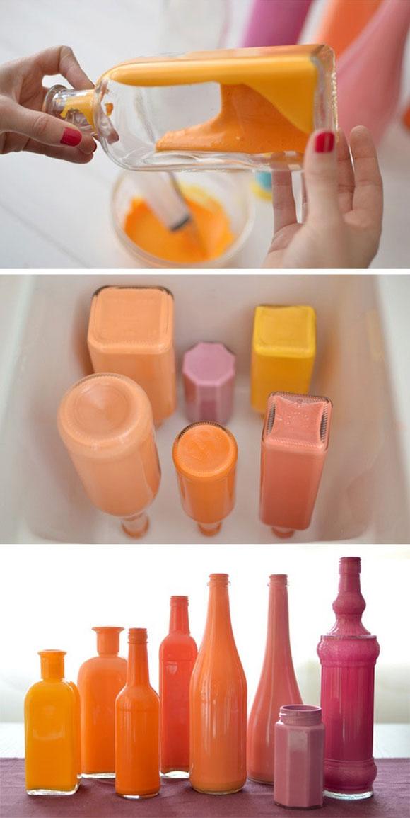 garrafas-pintadas2