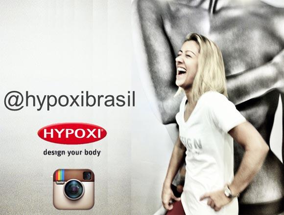 promo-hypoxi
