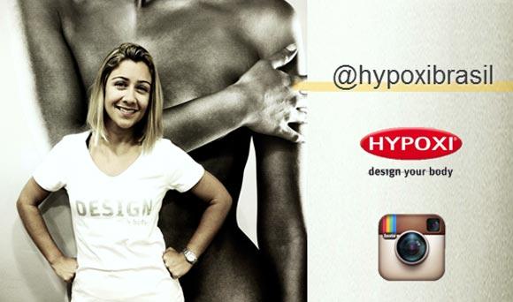 promo-hypoxi1