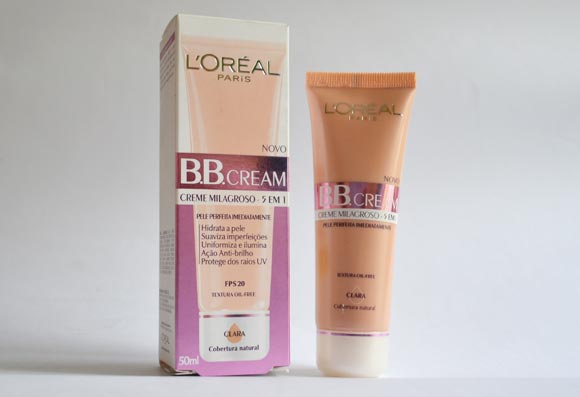 bbcream-loreal