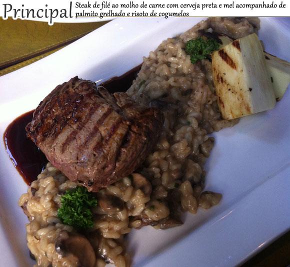 restaurante-Q-prato-principal