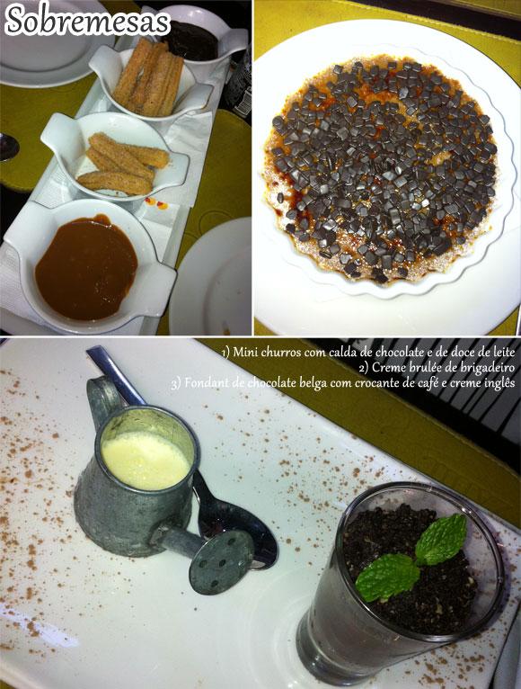 restaurante-Q-sobremesas