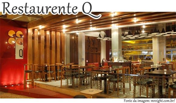 restaurante-Q