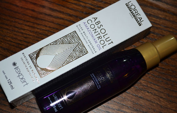 absolut-control-amazonian-oil2