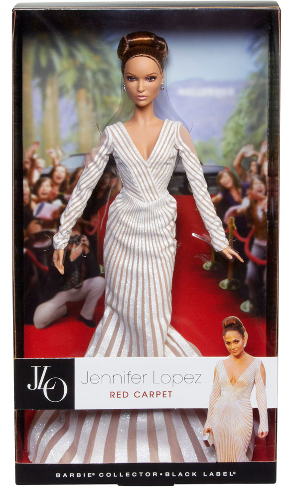 barbie-jennifer-lopez
