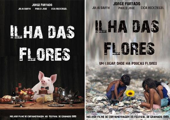 ilha-das-flores