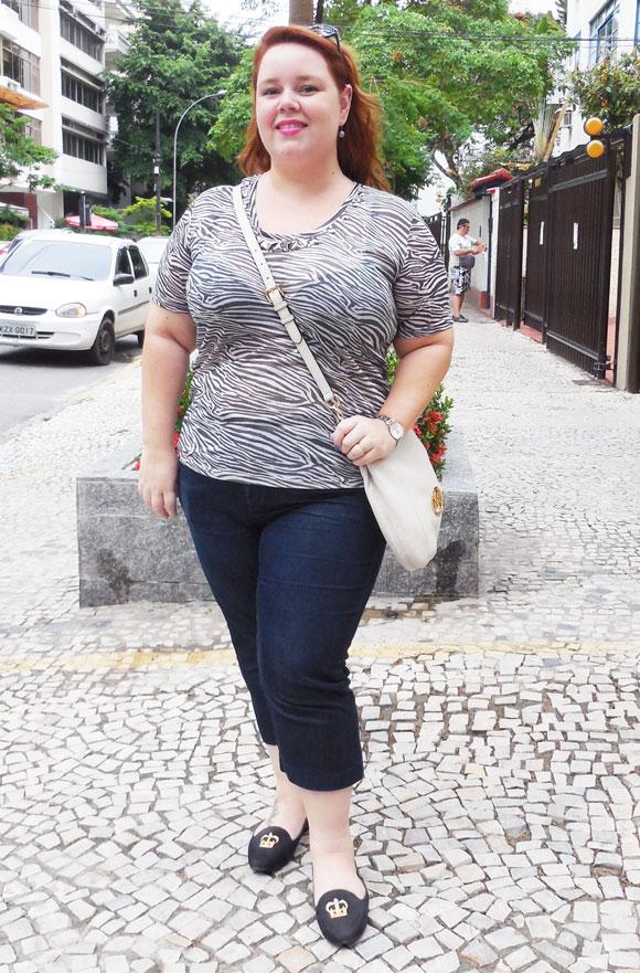 chubby-look1