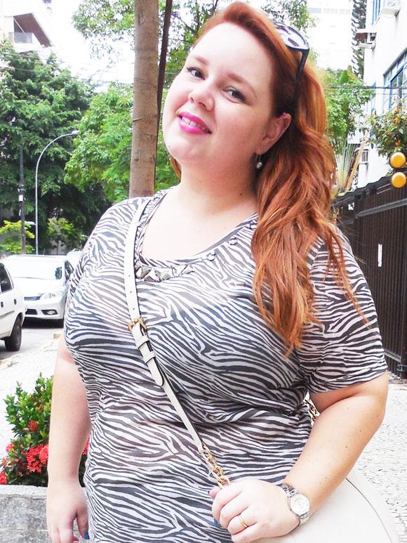 chubby-look2
