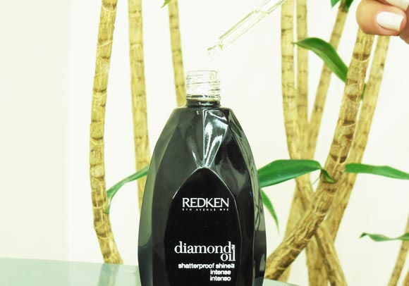 diamond-oil-redken1