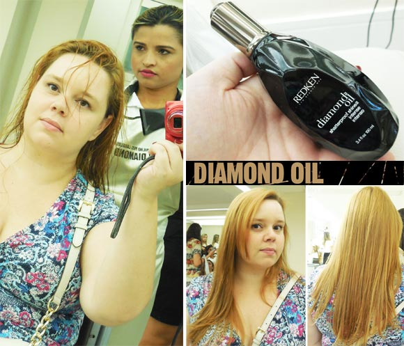 diamond-oil-redken2