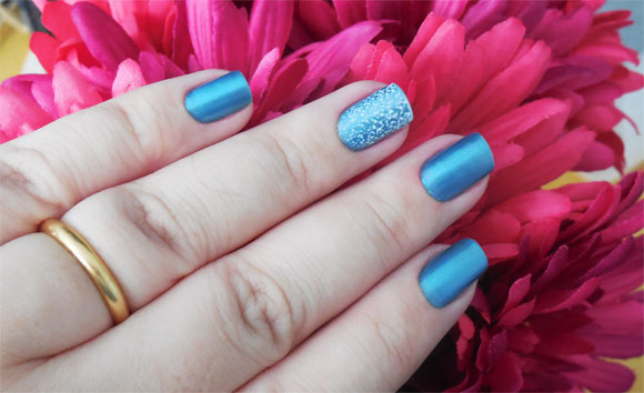 essie-beach-bum-blu1