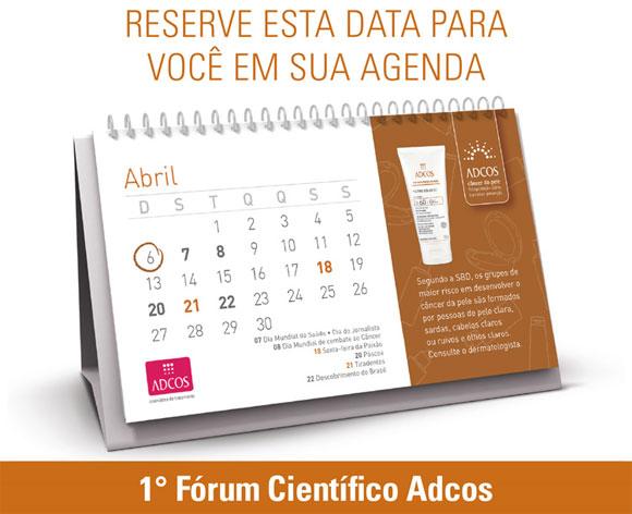 forum-adcos