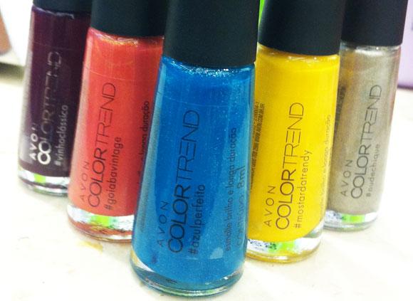 Avon-Colortrend1