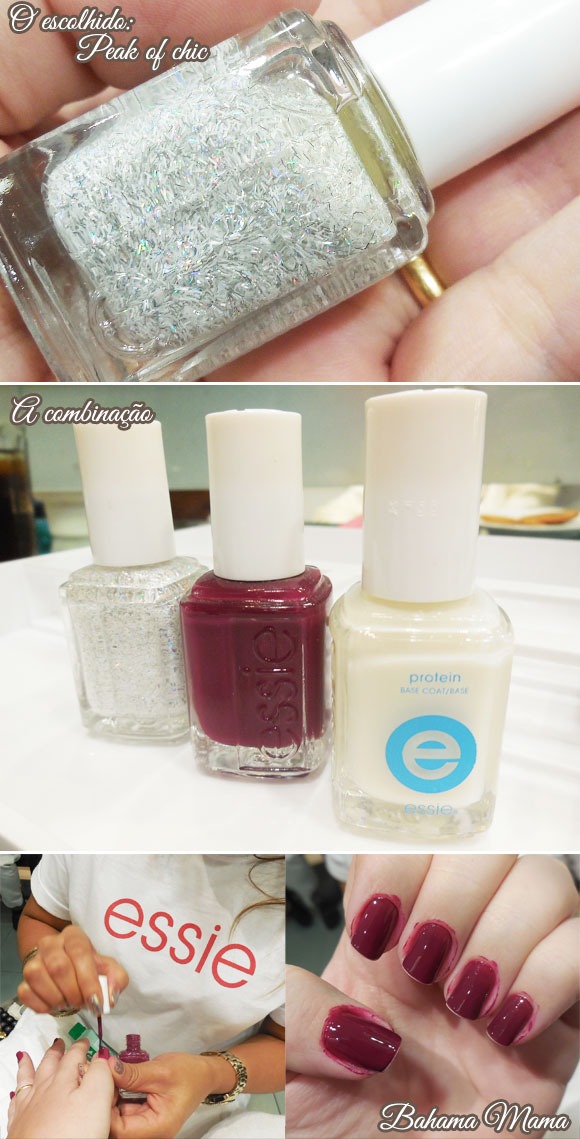 Encrusted-Treasures-da-Essie