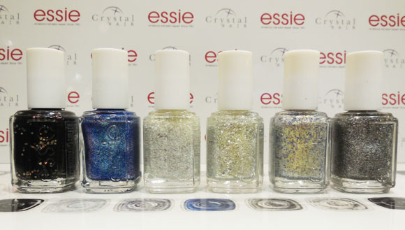Encrusted-Treasures-da-Essie2