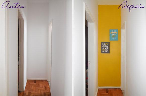 antes-depois-corredor