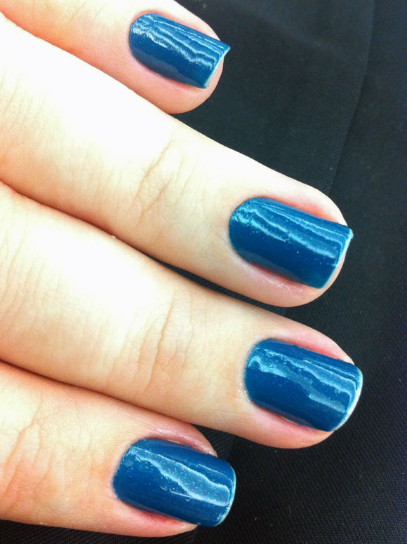 azul-perfeito-AVON