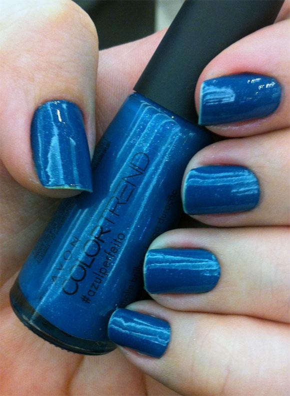 azul-perfeito-AVON_1