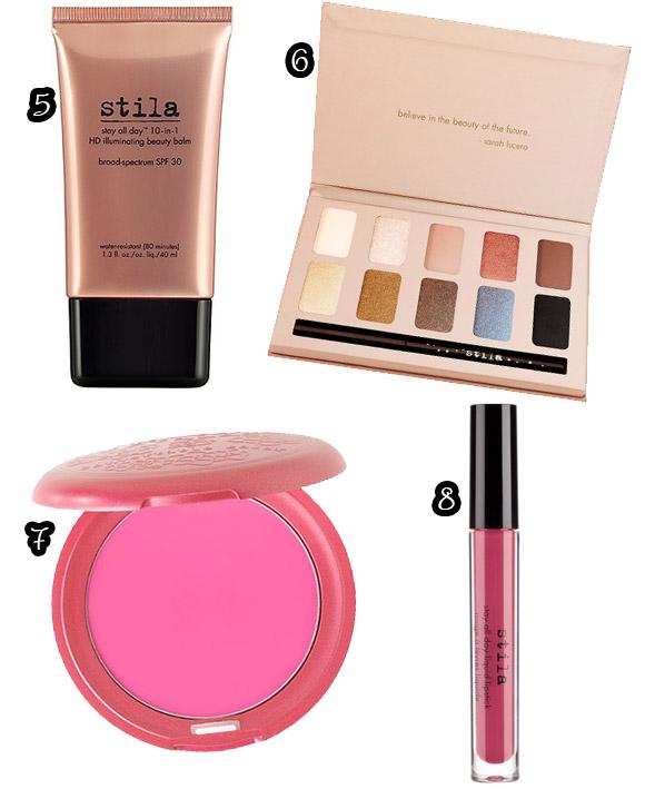 produtos-stila1