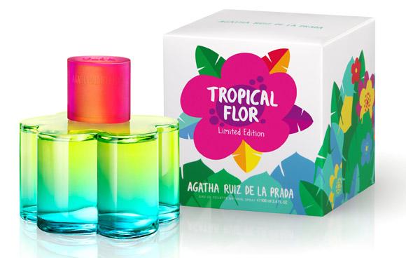 Tropical-Flor_Ahatha-Ruiz-de-la-prada