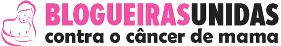 blogueiras-unidas-contra-cancer-de-mama