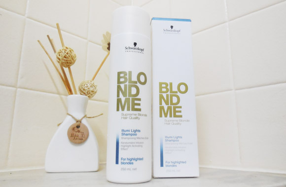 blondme1