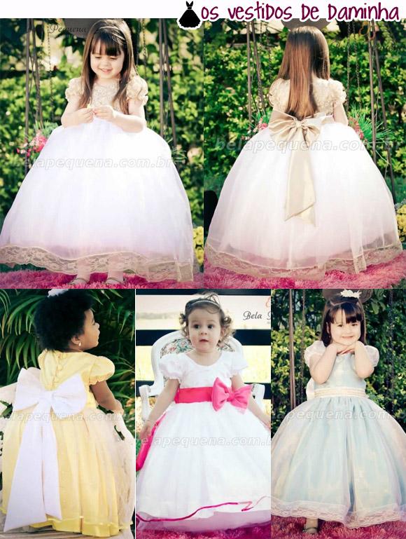 vestidos-para-daminhas-de-casamento-Bela-Pequena