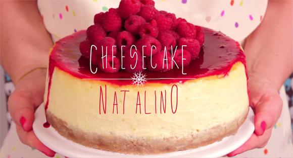 cheesecake-natalino