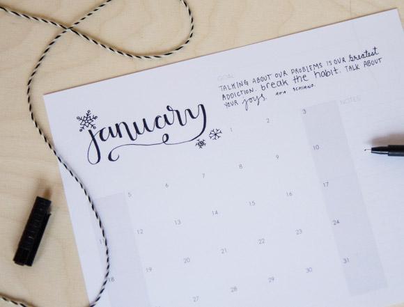 calendario-planner1