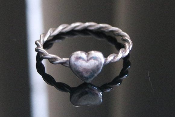 anel-coracao1