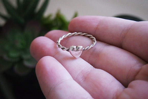 anel-coracao4