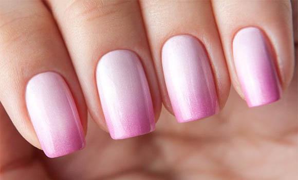 cuidado-unhas-linda-rosa-esmalte