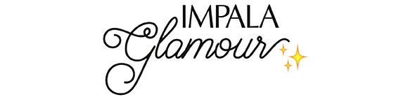 Coleção Impala Glamour da Mundial