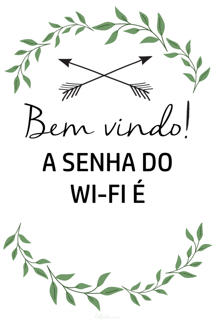 quadro-senha-wifi