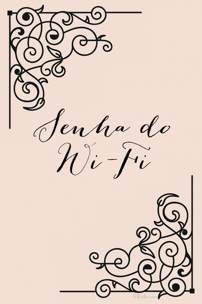 quadro-senha-wifi-pink
