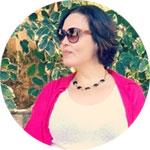 Conexão Carioca Ana Farias, Blog Trendy-twins
