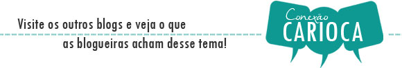 Conexão Carioca