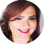 Conexão Carioca Patricia Meireles, Blog Fuxico de mulher